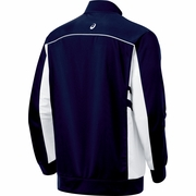 Asics Cabrillo Warm Up Jacket - Men's