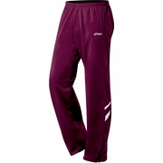 Asics Cabrillo Warm Up Pant - Men's