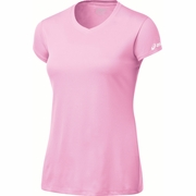 Asics Circuit-7 Short Sleeve Workout Shirt - Women's