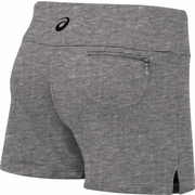 Asics Contour LT Running Short - Women's