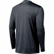 Asics Core Long Sleeve Running Shirt - Men's