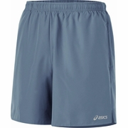 Asics Core Pocketed Running Short - Men's