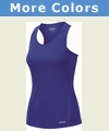 Asics Core Running Singlet - Women's