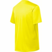 Asics Core Short Sleeve Running Shirt - Men's