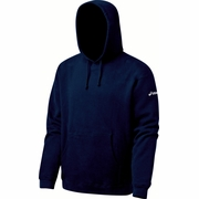 Asics Fleece Warm Up Hoody - Men's