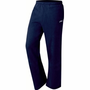 Asics Fleece Warm Up Pant - Men's