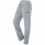 Asics Fleece Warm Up Pant - Women's