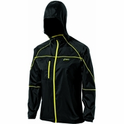 Asics Fuji Packable Running Jacket - Women's