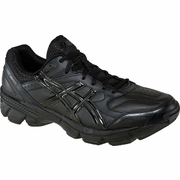 Asics GEL-180 TR Leather Cross Training Shoe - Women's - 2E Width