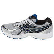 Asics GEL-Contend Road Running Shoe - Men's - 2E Width