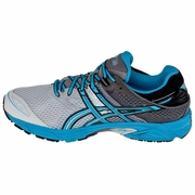 Asics GEL-DS Trainer 17 Running Shoe - Men's - D Width