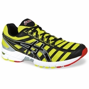 Asics GEL-DS Trainer 18 Road Running Shoe - Men's - D Width
