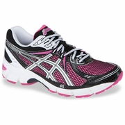 Asics GEL-Equation 6 Road Running Shoe - Women's - B Width
