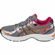Asics GEL-Equation 7 Road Running Shoe - Women's - B Width
