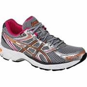 Asics GEL-Equation 7 Road Running Shoe - Women's - D Width