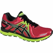 Asics GEL-Excel33 2 Road Running Shoe - Men's - D Width