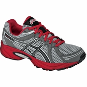 Asics GEL-Excite GS Road Running Shoe - Kid's - D Width