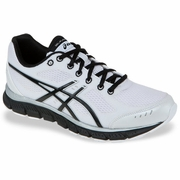 Asics GEL-Flash Running Shoe - Men's - D Width