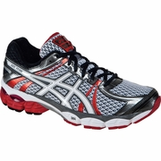 Asics GEL-Flux Road Running Shoe - Men's - 4E Width