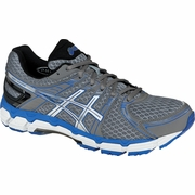 Asics GEL-Forte Road Running Shoe - Men's - 2E Width