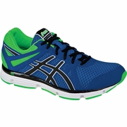 Asics GEL-Invasion Road Running Shoe - Men's - D Width