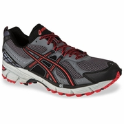 Asics GEL-Kahana 6 Trail Running Shoe - Men's - D Width
