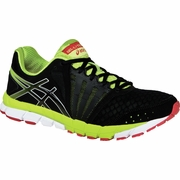 Asics GEL-Lyte33 2 Road Running Shoe - Men's - D Width