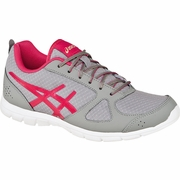 Asics GEL-Muse Fit Cross Training Shoe - Women's - B Width
