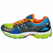 Asics GEL-Nimbus 14 Road Running Shoe - Men's - D Width