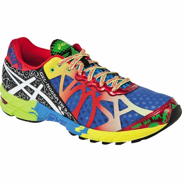 asics gel noosa tri 9 men