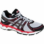 Asics GEL-Oracle Road Running Shoe - Men's - 2E Width