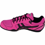Asics GEL-Rhythmic 2 Cross Training Shoe - Women's - B Width