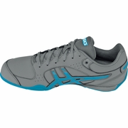 Asics GEL-Rhythmic 2 SB Cross Training Shoe - Women's - B Width
