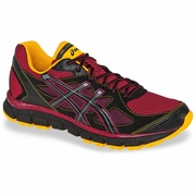 Asics GEL-Scram Trail Running Shoe - Men's - D Width