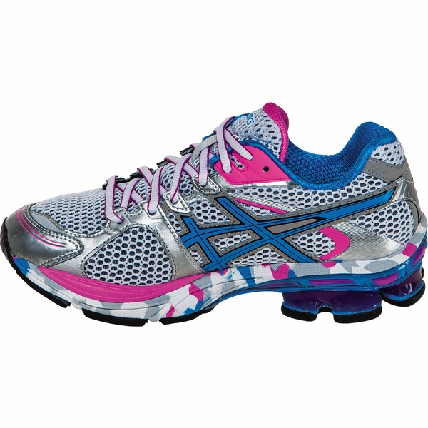 asics shoes for women wide