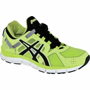 Asics GEL-Synthesis Cross Training Shoe - Men's - D Width