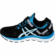 Asics GEL-Synthesis Cross Training Shoe - Women's - B Width
