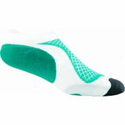 Asics Hera Deux Single Tab Running Sock - Women's