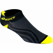 Asics Hera Lyte Single Tab Running Sock - Women's