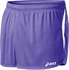 Asics Interval 1/2 Split Running Short - Men's