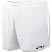 Asics Interval 1/2 Split Running Short - Women's