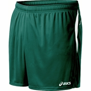 Asics Interval Running Short - Men's