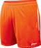 Asics Interval Running Short - Women's