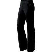 Asics Jone-Z Long Warm Up Pant - Women's