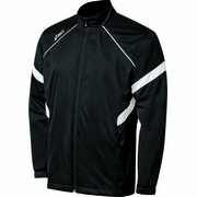 Asics Jr.Surge Warm Up Jacket - Kid's
