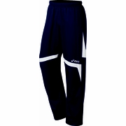 Asics Jr.Surge Warm Up Pant - Kid's