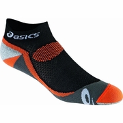 Asics Kayano Classic Low Cut Running Sock