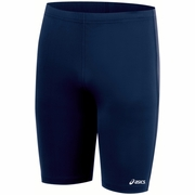Asics Medley Field Running Short - Men's