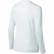 Asics Ready-Set Long Sleeve Running Top - Women's