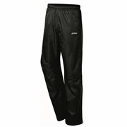Asics Summit Warm Up Pant - Men's